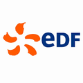 EDF Guyane