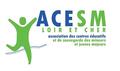 Logo de ACESM
