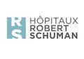 HOPITAUX ROBERT SCHUMAN