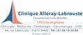 Alleray Labrouste - GIE Santé Retraite