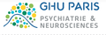 GHU Paris Pyschiatrie & Neurosciences