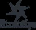 Logo de Stratélys