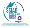 GCSMS La Celle Saint-Cloud – Le Chesnay