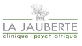 Logo de Clinique La Jauberte