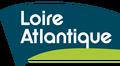 Conseil général de la Loire Atlantique