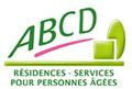 Résidence De L'abbaye / Abcd94