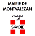 Commune de Montvalezan