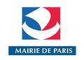 Ville de Paris - DFA