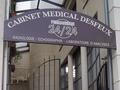 Cabinet Médical Desfeux