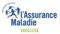 CPAM de Vaucluse
