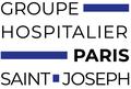Logo de Hôpital Marie Lannelongue
