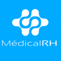 Medical RH