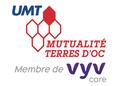 Logo de UMT Mutualité Terres d'Oc - Crèche Babil