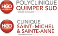 Polyclinique Quimper Sud - HGO