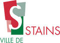 Mairie de Stains