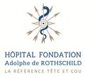 Fondation Ophtalmologique Rothschild