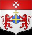 Logo de Mairie d'Aureilhan