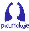 Centre de Pneumologie de l'Enfant