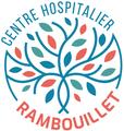CH de Rambouillet