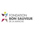 Logo de FONDATION BON SAUVEUR DE LA MANCHE