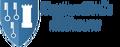 Logo de Hospices civils de Beaune