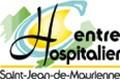 Logo de Centre Hospitalier De St Jean De Maurien