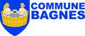 Logo de Commune de Bagnes