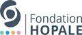 Fondation HOPALE