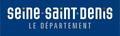 Logo de Conseil Départemental De Seine St Denis