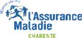 Logo de Centre d'Examens de Santé