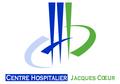 Ch Jacques Coeur
