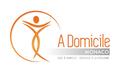 Logo de Société Monégasque de service à la perso