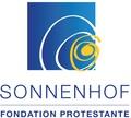 Logo de Fondation protestante SONNENHOF