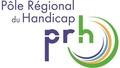 Pôle Régional du Handicap