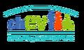 Logo de Centre Hospitalier Erstein Ville