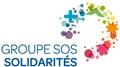 ACT 93 - Groupe SOS Solidarité