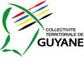 Logo de COLLECTIVITE TERRITORIALE DE GUYANE
