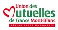 Logo de Umfmb - Ssiad De Meythet