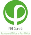 Phi Santé