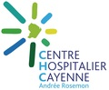 CH de Cayenne