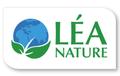 Groupe Léa Nature