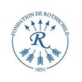 EHPAD Fondation de Rothschild
