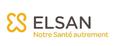 Nouvelle Clinique Bonnefon - ELSAN