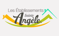Association Sainte Angèle