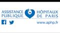 SERVICE CENTRAL DES BLANCHISSERIES