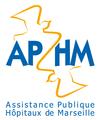 Assistance Publique Hôpitaux  Marseille