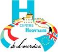 Logo de Centre Hospitalier de Lourdes
