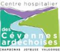 CH des Cévennes Ardéchoises