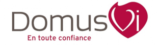 Groupe DomusVi Domicile