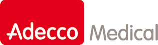 Adecco Groupe France